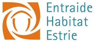 Entraide Habitat Estrie