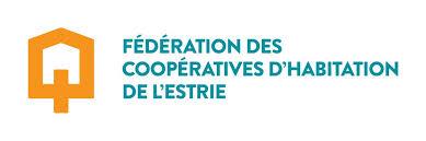 Fédération des coopératives d'habitations de l'Estrie