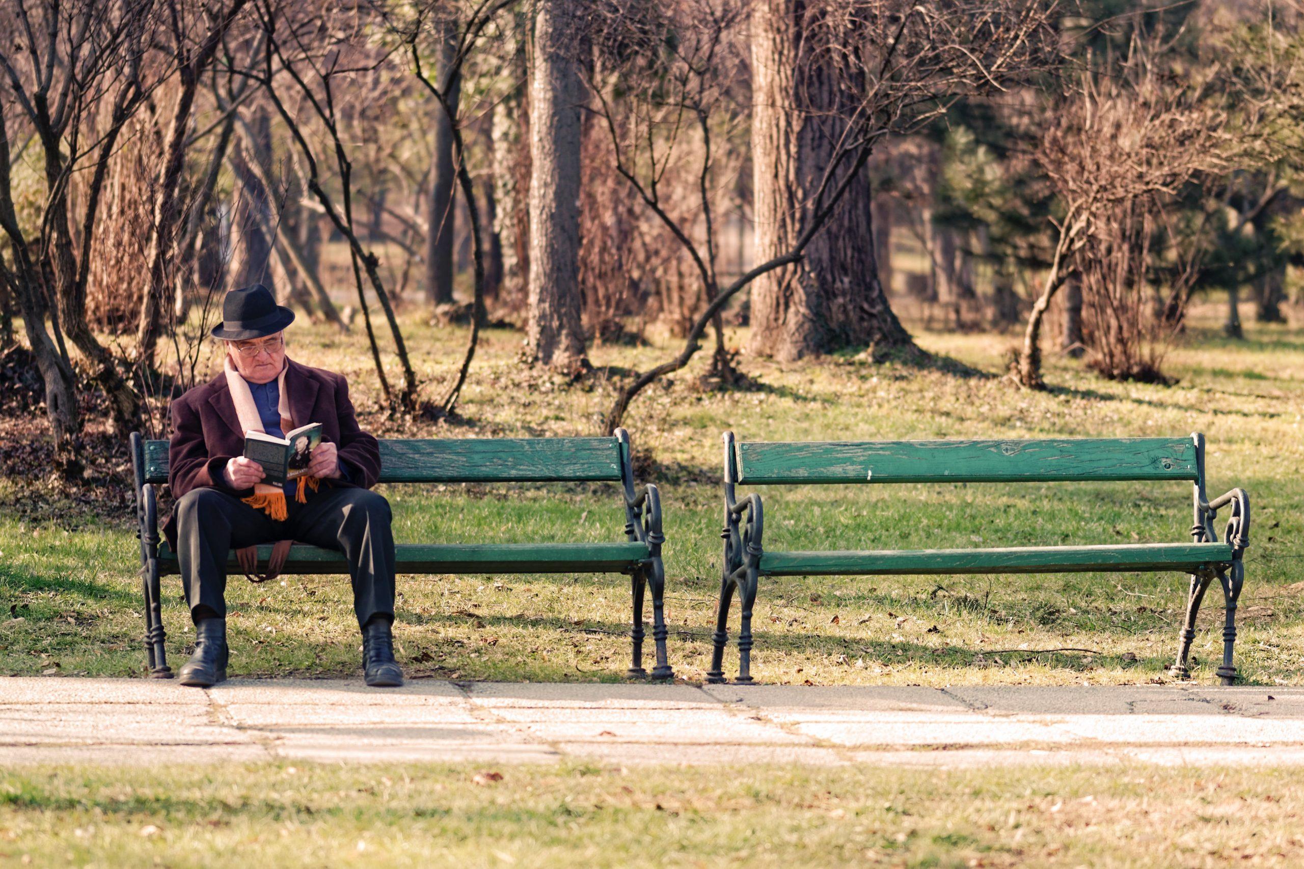 Projets collectifs d'habitation pour aînés